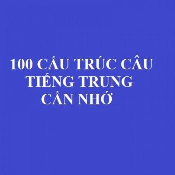 100-cau-truc-cau-tieng-trung-can-nho-1