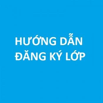 huong-dan-dang-ky-hoc_tieng-trung-anh-duong