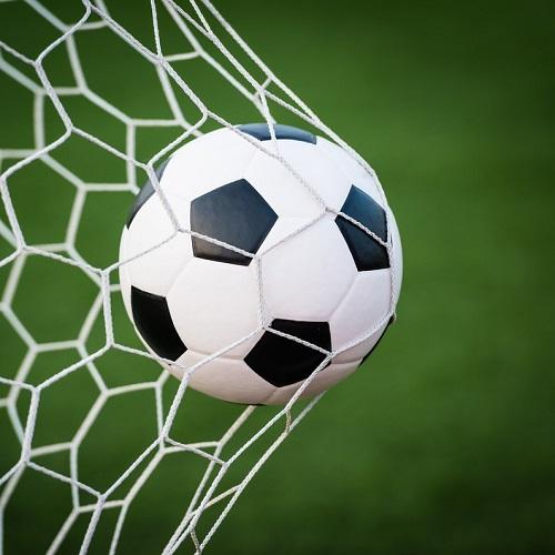 Từ vựng tiếng Trung chủ đề bóng đá