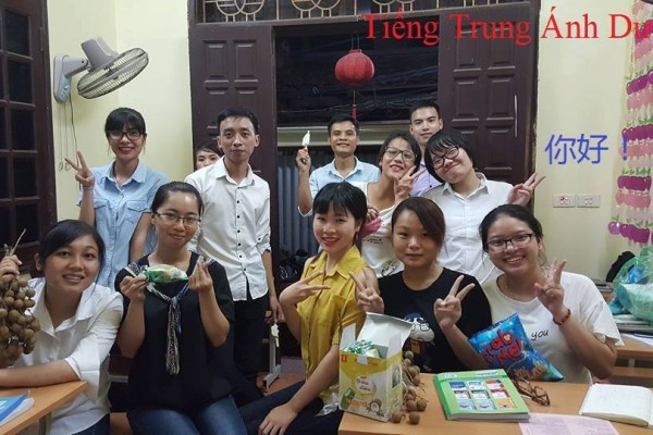 lop tieng trung 66_trung tam tieng trung anh duong